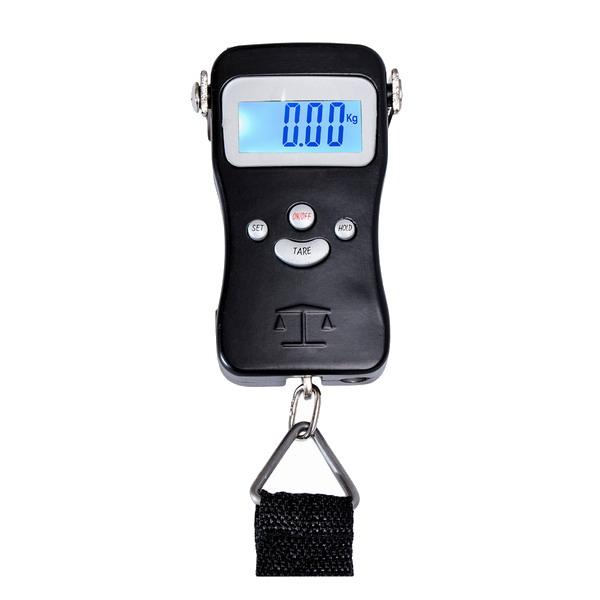 Závěsná váha do 50kg , OCS-20A/50