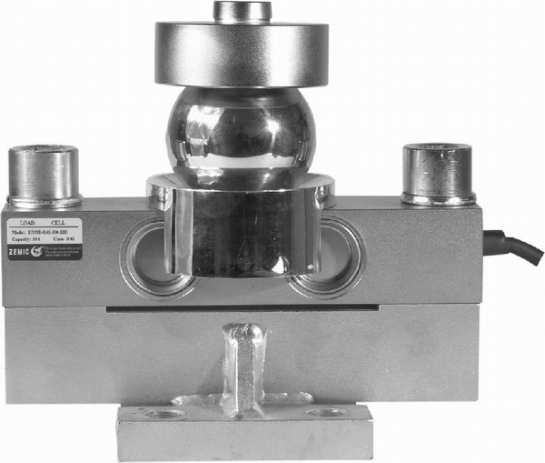 Tenzometrický snímač ZEMIC HM9B/10T